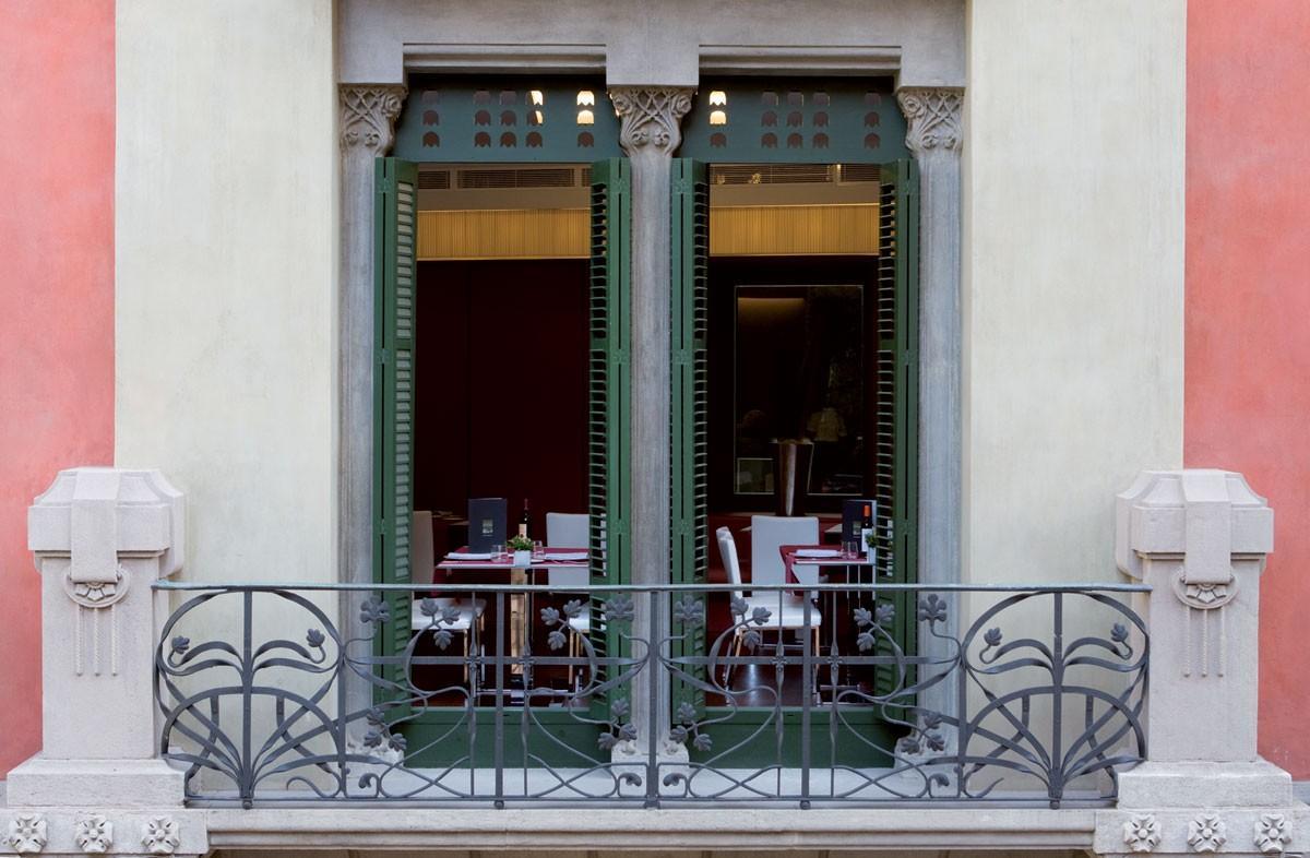 Photo gallery catalonia catedral hotel barcelona - House doctor barcelona ...